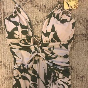 Fanny Fashion